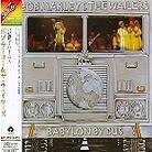 Bob Marley - Babylon By Bus - Reissue (Japan Edition)