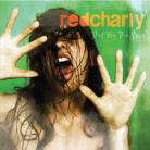 Redcharly - Shot By The Muse