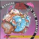 Metal Church - Hanging In The Balance
