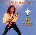Brian May (Queen) - Live At Brixton