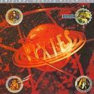 The Pixies - Bossanova - Original Master Recordings (SACD)