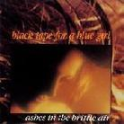 Black Tape For A Blue Girl - Ashes In The Brittle Air