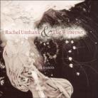 Rachel Unthank - Bairns (Digipack)
