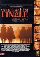 Vendetta finale (2000)