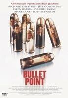 Bullet Point - Mad Dog Time (1996)