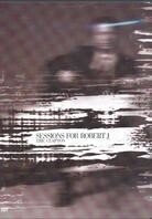 Eric Clapton - Sessions for Robert J. (DVD + CD)