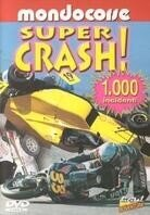 Supercrash!