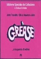 Grease (1978) (Edizione Speciale)