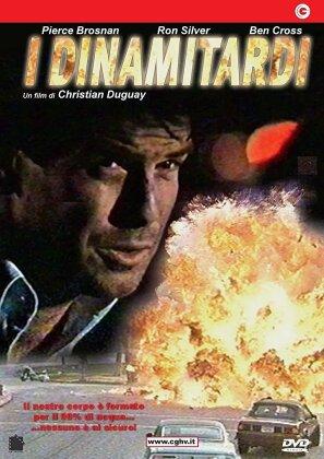 I dinamitardi (1992)