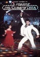 La febbre del sabato sera - (Limited Deluxe Edition DVD + Gadget) (1977)