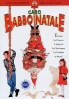 Caro Babbo Natale (1991)