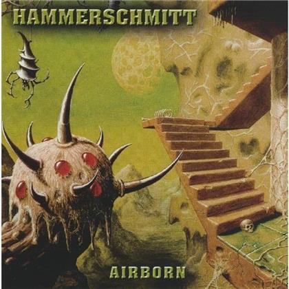 Hammerschmidt - Airborn