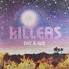 The Killers - Day & Age - Uk Edition