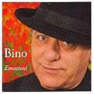 Bino - Emozioni