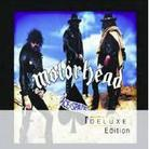 Motörhead - Ace Of Spades (Digipack Deluxe Edition, 2 CDs)