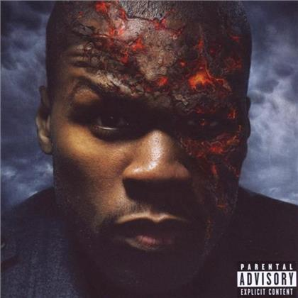 50 Cent - Before I Self Destruct (CD + DVD)