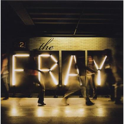 The Fray - ---