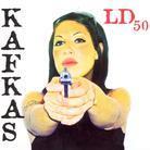 Kafkas - Ld50 (Mini)