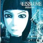 Eisblume - Eisblumen - 2 Track
