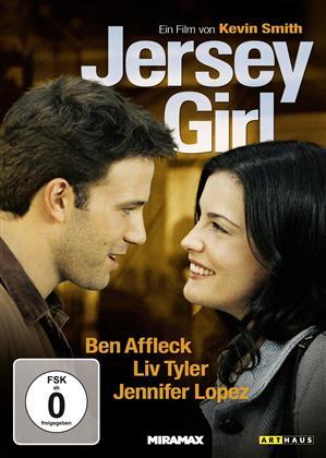 Jersey girl (2004) (Arthaus)