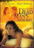 Dead man's memories - Der gläserne Blick