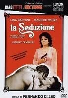 La seduzione (1973) (Collector's Edition)