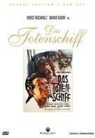 Das Totenschiff (Deluxe Edition, 2 DVDs)