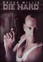 Die Hard (1988) (Steelbook, 2 DVDs)