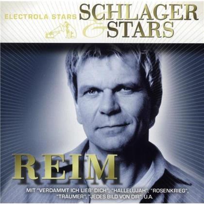 Matthias Reim - Schlager & Stars