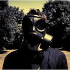 Steven Wilson (Porcupine Tree) - Insurgentes