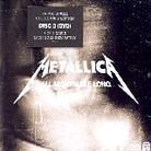 Metallica - All Nightmare Long 3