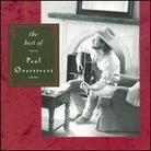 Paul Overstreet - Best Of