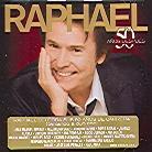 Raphael - Raphael 50 Anos Despues