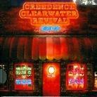 Creedence Clearwater Revival - Best Of - Slidepac