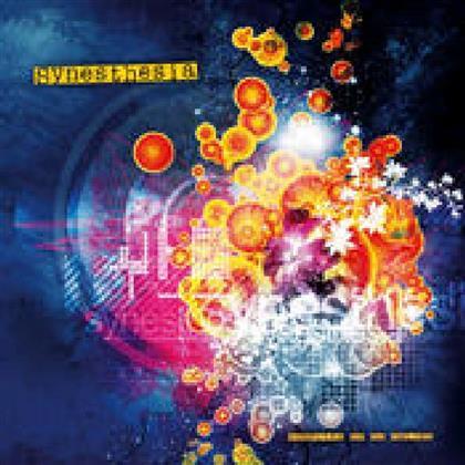 Synesthesia - Various By Dj Omline
