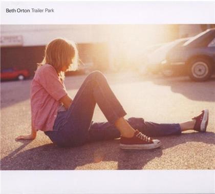 Beth Orton - Trailer Park (2 CDs)