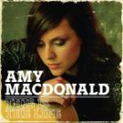 Amy MacDonald - This Is The Life - Slidepac