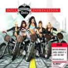 The Pussycat Dolls - Doll Domination - Slidepac