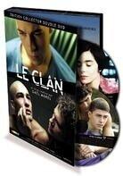 Le clan / Premières neiges (Box, Collector's Edition, 2 DVDs)