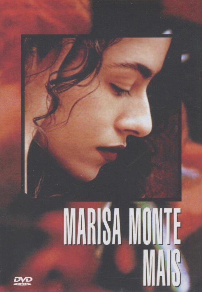 Monte Marisa - Mais (More)