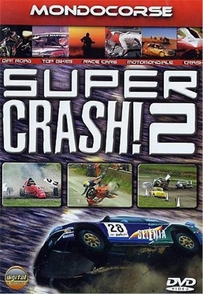 Supercrash! 2