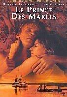 Le prince des marées (1991)