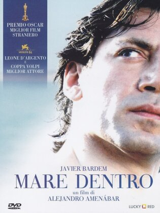 Mare dentro (2004)