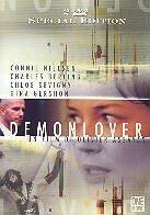 Demonlover (2002) (Special Edition, 2 DVDs)