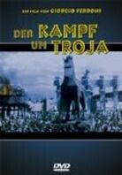 Der Kampf um Troja (1961)