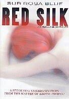 Red silk (Uncut)