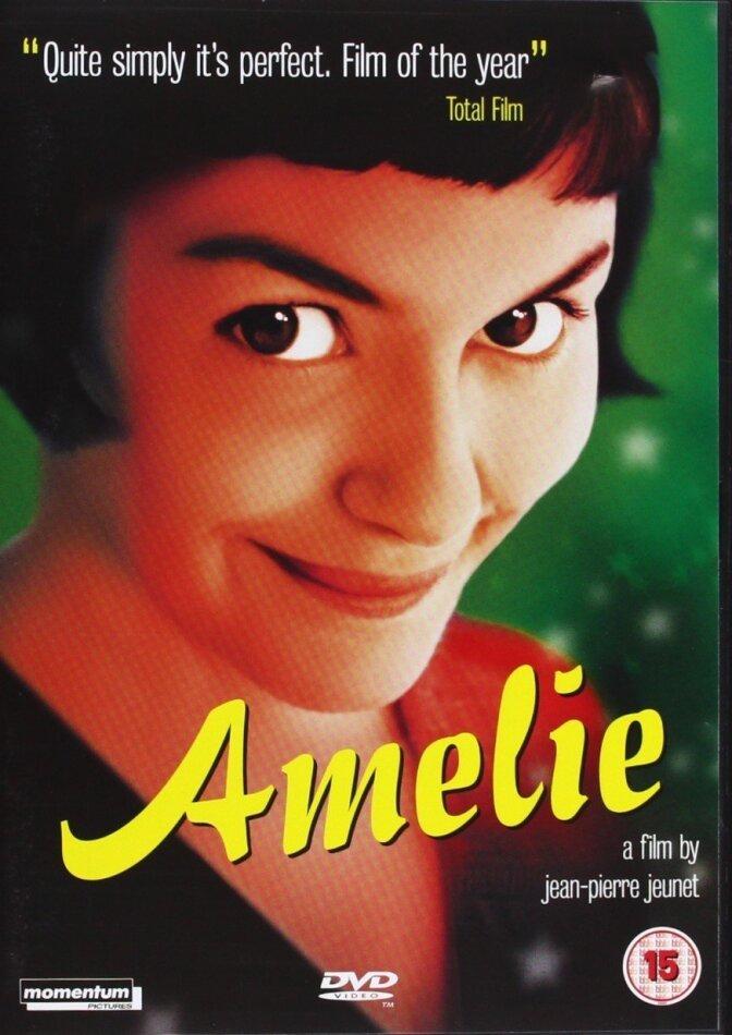 Amelie 2001 Cede Com