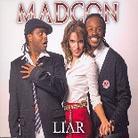 Madcon - Liar - 2Track