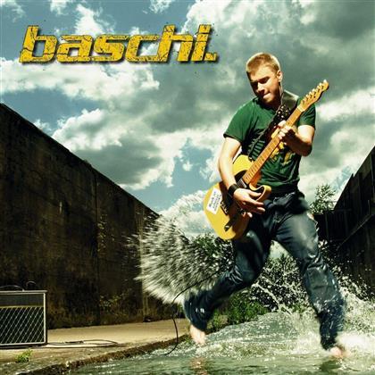 Baschi - --- Slidepac