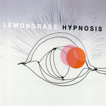 Lemongrass - Hypnosis